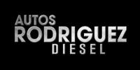 Autos Rodriguez