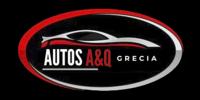 Autos A&Q