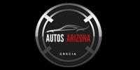 Autos Arizona