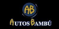 Autos Bambu
