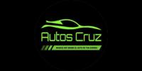 Autos Cruz