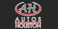 Autos Houston