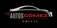 Autos Gómez