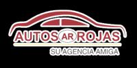 Autos Rojas Americano